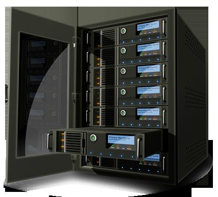 serverr-slider-3.png